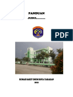 COVER PEDOMAN & PANDUAN.docx
