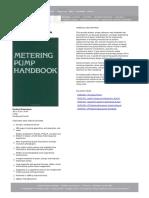 #532-027 - Metering Pump Handbook.pdf