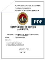 TALLER 6 Ing. Ambiental Fuentes, Huaihua, Salas, Toledo.docx