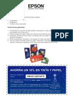 TuCalendarioDeAdvientoPDF.pdf