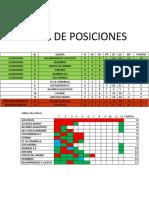 tabla de futsal.pdf