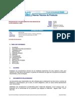 NP-052-v.0.1.pdf