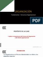 ADM SESION 13 y 14 (1).pdf
