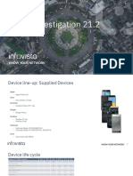 TEMS Investigation 21.2 - Device Specification.pdf