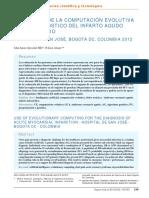 APLICACIÓN DE LA COMPUTACIÓN EVOLUTIVA .pdf