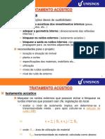 20191112_153054_Acústica+Parte+II.pdf