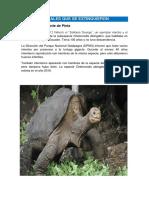 ANIMALES QUE SE EXTINGUIERON.docx