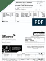 BOLETIN 1188 DEL 13-11-2019 TOMO 2.pdf