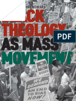 Charles Lattimore Howard (auth.) - Black Theology as Mass Movement-Palgrave Macmillan US (2014).pdf