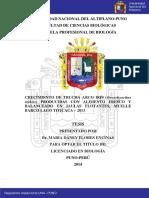 FLORES_ENCINAS_MARIA_DANEY.pdf