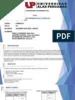 GRUPO 10 FALLAS DE PAVIMENTOS-convertido.pdf