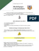 -)Fiche methodologique dossier documentaire.pdf