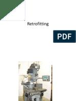 Retrofitting.pptx