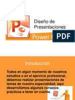 00 Sugerencia para el Diseño de Presentaciones PPT.ppt