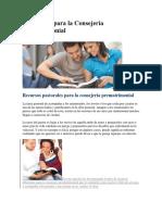 6 Recursos para la Consejeria Prematrimonial.pdf