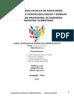 PRACTICA-20-ACEITE-PESCADO (1).docx