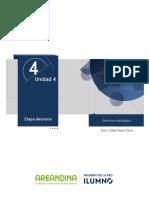 CARTILLA Unidad4_GerenciaEstrategica.pdf