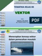 001 - Vektor-PPT Interaktif-OK-SIP.pptx