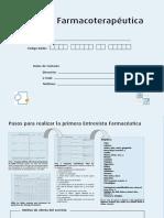 ProgramaDader_Formularios_1.pdf