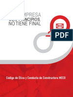 CodigoEticaMECO2018_digital.pdf