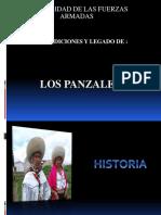 Los panzaleos_Toapanta Romel_Toapanta Allison.pdf