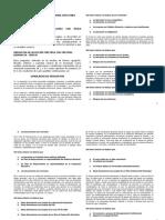 Ensayo Prueba de Estado[1]. Normatividad.doc