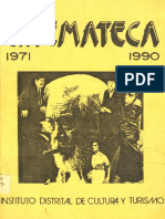 Cinemateca Distrital 1971 - 1990.pdf