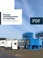 Brochure Generale Location equipements Aggreko.pdf