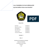 12003-ALKES FIX1.docx