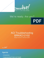 BRKACI-2102 ACI Troubleshooting.pdf