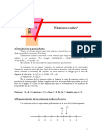 Tema02 Números reales.pdf