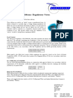 EP-regulatory-notes.pdf