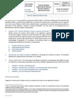 1. PLAN_Habilitación CS 6°-2019.docx