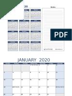 2020-calendar.xlsx