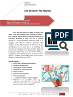 1 NATURE OF INQUIRY AND RESEARCH (1).docx