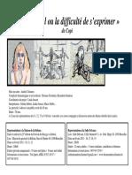 Information-Lhomosexuel-ou-la-difficulte-Copi.pdf