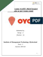 OYO_Report.docx