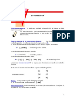 Tema05 Probabilidad.pdf