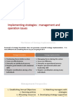 Modul 7-Implementing Strategies.pptx