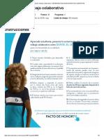 Sustentación trabajo colaborativo_ CB_SEGUNDO BLOQUE-ESTADISTICA II-[GRUPO4].pdf