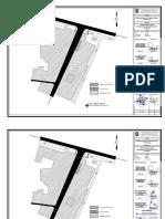 Gambar Kios Pasar Durenan.pdf