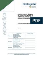ES.02958.LA-DE.CEN Equipos de medida de energia.pdf