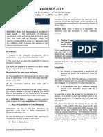 RULE-132.pdf
