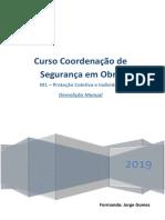 M1 Proteção Coletiva e Individual.pdf