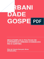 Qualificacao_Rita_FINAL.pdf