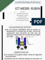 Benedict-webb-rubin-OPTIMIZACION.pptx
