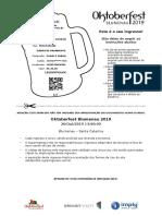 ingresso.pdf