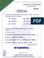FUMIGACION.pdf