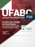 universidade-federal-do-abc-ufabc-sp-2018-comum-aos-cargos-de-nivel-medio.pdf