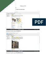 Trabajo en CES.pdf